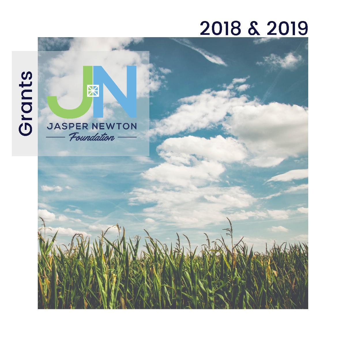 2018-2019-Grants_1