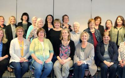 DeMotte Women's Circle of Giving