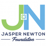 Jasper Newton Foundation