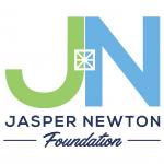 Jasper Newton Foundation