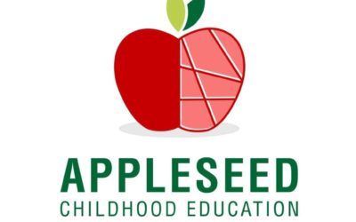 Fun(d) Friday 1: Appleseed Education