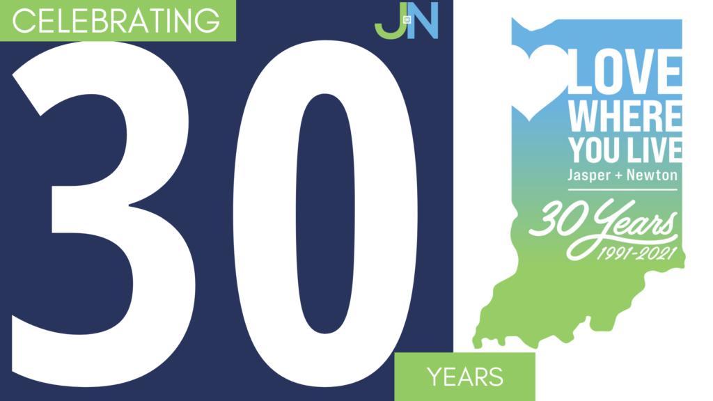 Celebrating 30 Years: Importance of Scholarship