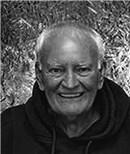 Art fund honors Roger Beehler